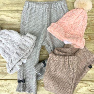 温かそうなお洋服が大分恋しくなります。