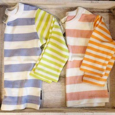 春シャツ今年は便利で着やすくて、おしゃれ❤